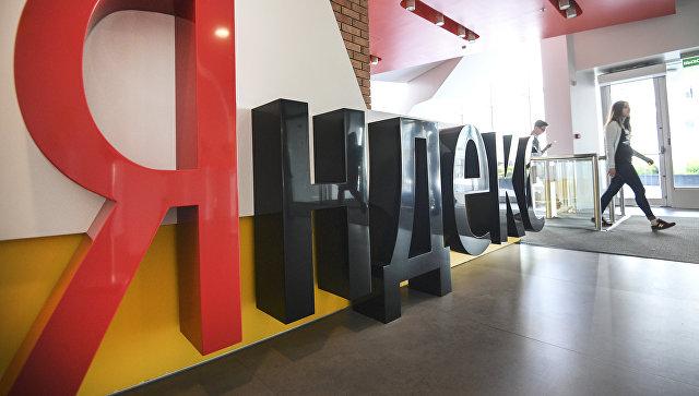 Какие факторы влияли на выдачу «Яндекса» и Google в 2018 году