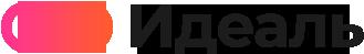 Веб студия Идеаль. Создаём уникальные сайты по всей России!