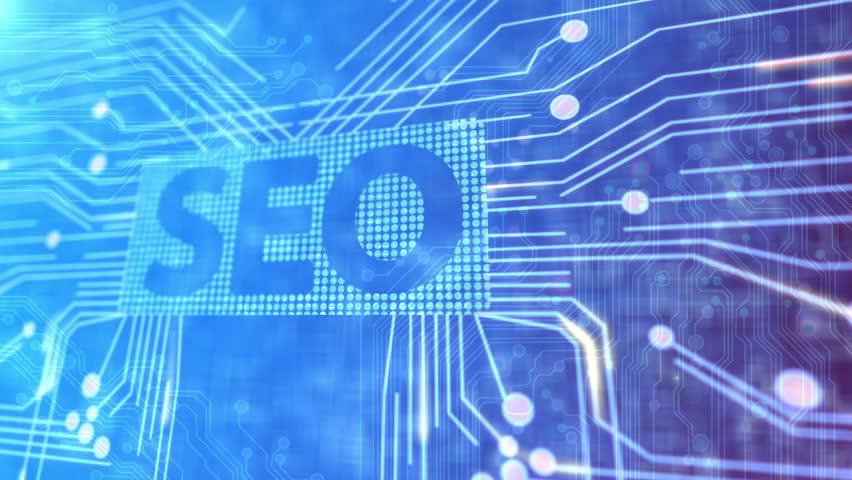 Что работает в SEO в 2019 году? Результаты опроса монстров маркетинга
